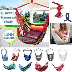 bedroom, hangingchair, gardenswingchair, outdoorhammock