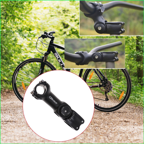 Bikes, bikeaccessorie, Cycling, adjustablehandlebar