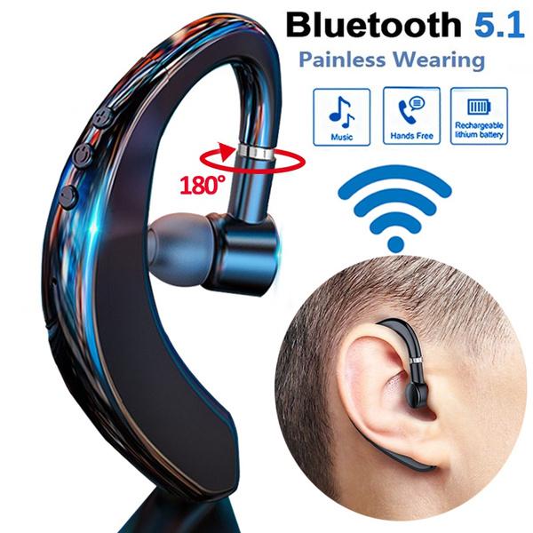 Headphones, Headset, Microphone, Smartphones