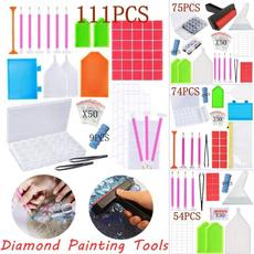 Box, pointdiamondtool, DIAMOND, diamondbrushe