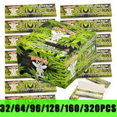King, tobacco, Herb, cigaretteaccessorie