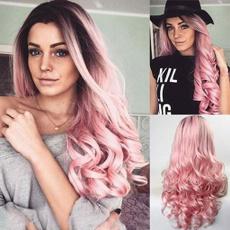 wig, Fashion, Cosplay, dailypartywig