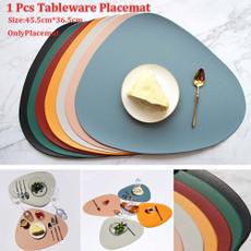non-slip, durability, bowlpad, tablepad
