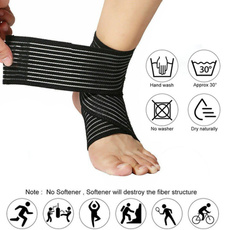 wristbrace, Magic, Algodón, elastic belt