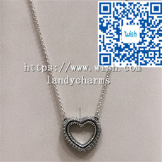 925 sterling silver necklace, Sterling, Silver Jewelry, 925 sterling silver