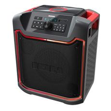 qi, Speakers, wireless, Bluetooth