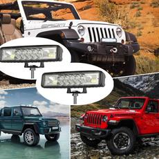 wrangler, drivinglight, led, jeepaccessorie