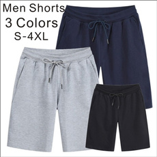 Summer, Shorts, cottonpant, beachpant