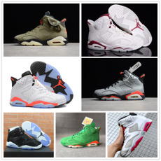 Basketball, Sports & Outdoors, Combat, jordan6