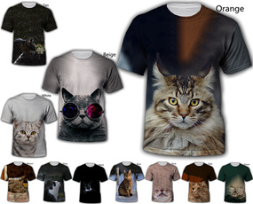 Fashion, Cosplay, Shirt, Tops