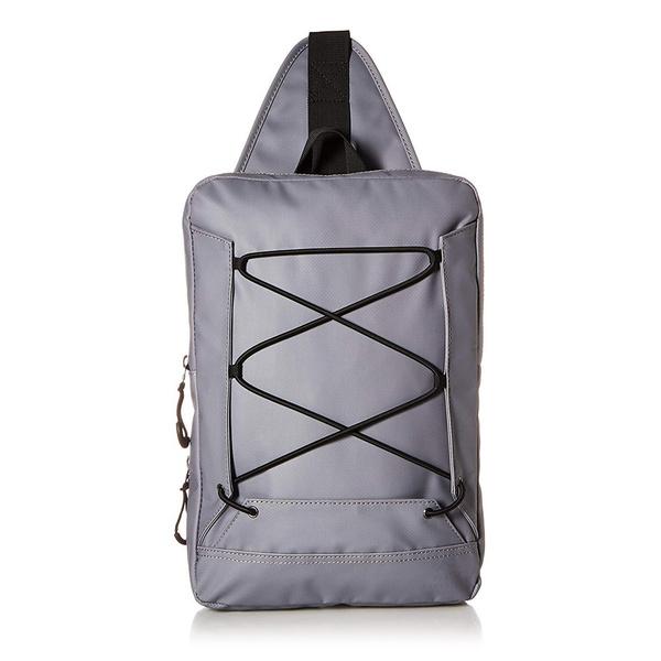 Gray, Hiking, Waterproof, Backpacks