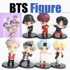 Collectibles, Toy, btsphotocard, btskpop