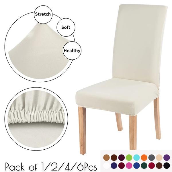 chaircoversdiningroom, chaircover, highbackchaircover, universalchaircover