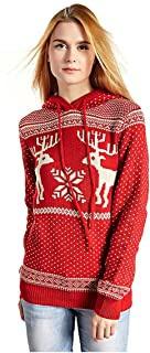 Fashion, Christmas, summerfashiontshirt, Sweaters