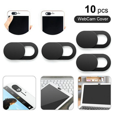 cameralenseprotector, Webcams, Phone, Mobile