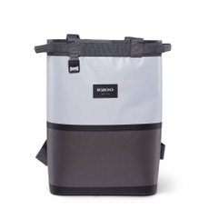 Box, Gray, Bags, sided