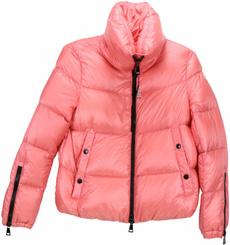Jacket, bandama, Outerwear, Coat