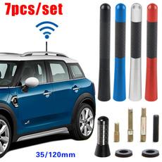 screw, universalcarantenna, Antenna, cardecor