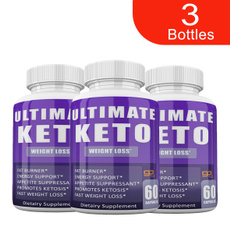 loseweight, Weight Loss Products, ketone, diet