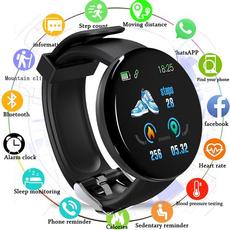 Heart, Touch Screen, Monitors, Watch