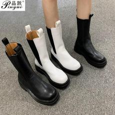 Fashion, lasdie, Spring, Boots