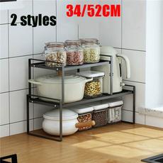 kitchendishshelf, dishshelf, Kitchen & Dining, dishrackorganizer