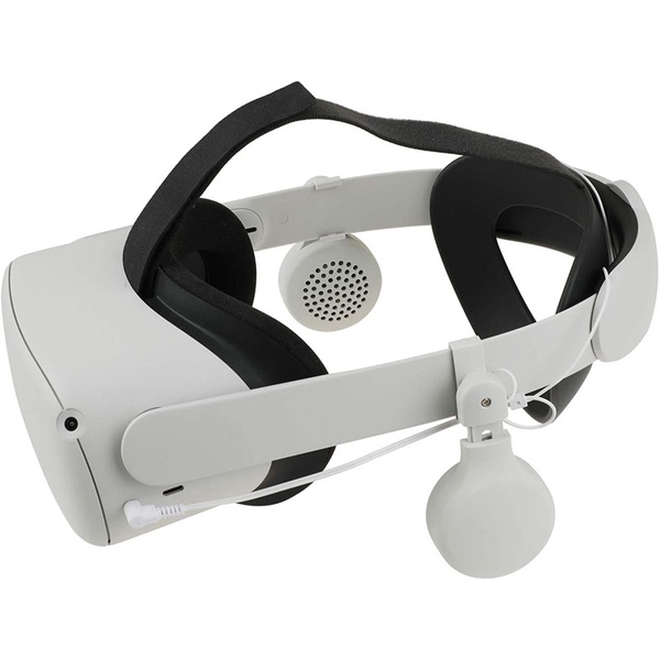 vrenhancingearphone, Headphones, vrheadset, headphoneforoculusquest2