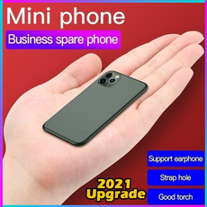 Flashlight, cellphone, cardphone, Mobile Phones