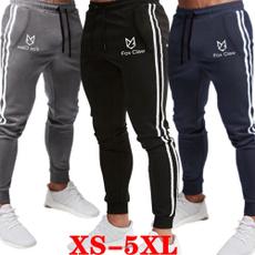 joggingpant, trousers, tetherpant, Casual pants