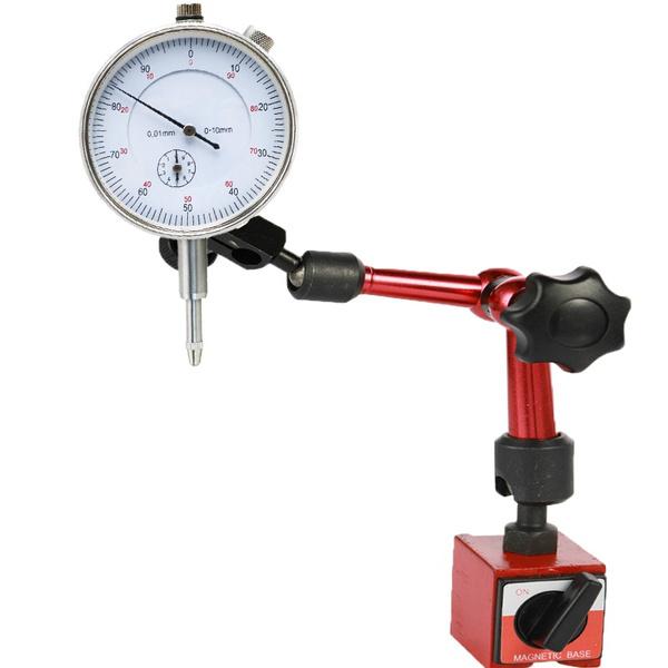 indicator, dialgaugetestindicator, dial, gaugescale