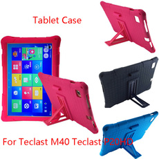 case, silicone case, forteclastm40case, Tablets