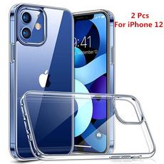Mini, iphone12procase, Silicone, iphone12pro