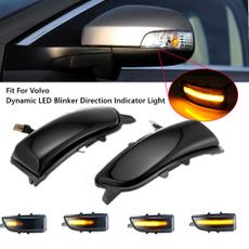 led car light, flashinglight, blinker, turnsignal