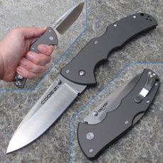 Steel, pocketknife, Outdoor, Pocket