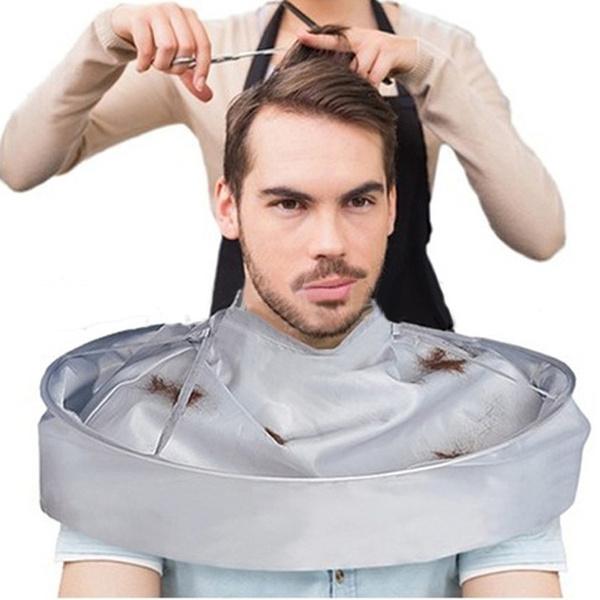Home & Kitchen, Salon, haircutting, Umbrella