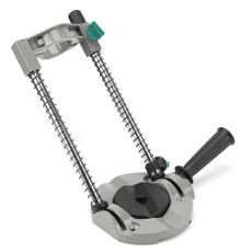 screw, Electric, gadget, drillstand