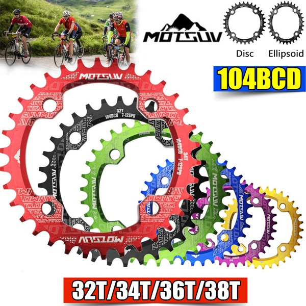 Mountain, Bicycle, Wool, Cycling