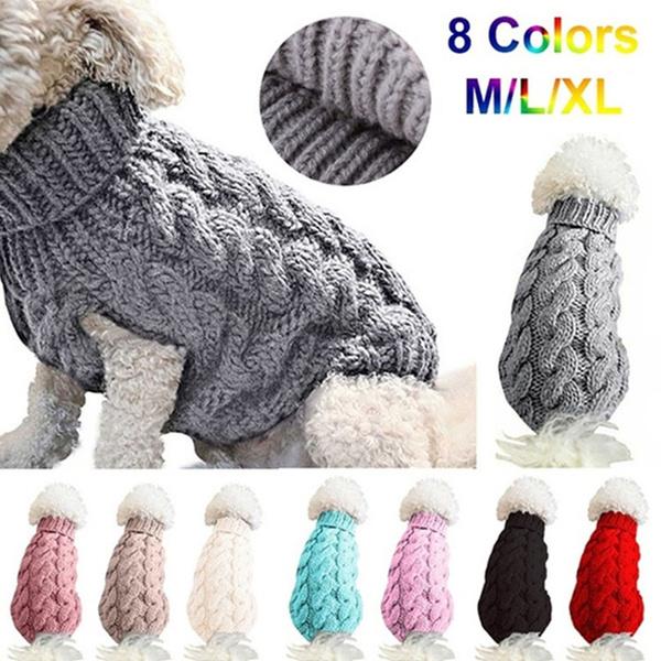 big dog clothes, Pet Dog Clothes, Fashion, dog coat
