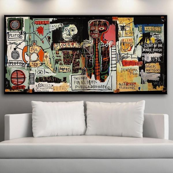 bedroomwallpicture, artwallpictruefashion, Fashion, art