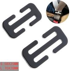 automotivecar, safetyseat, seatbelt, Automotive
