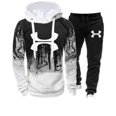joggersmen, Fashion, Hoodies & Sweatshirts, pullover hoodie