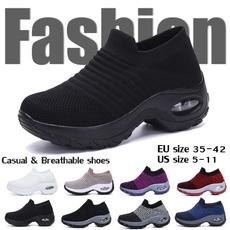 runningsneaker, Women, Sneakers, Outdoor