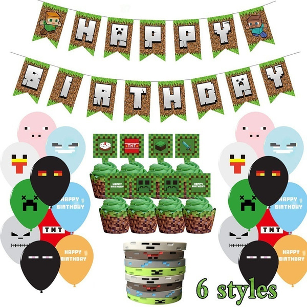 decoration, birthdayballoon, theme, decoração