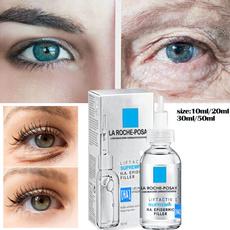 aging, retinol, eye, hyaluronicacid