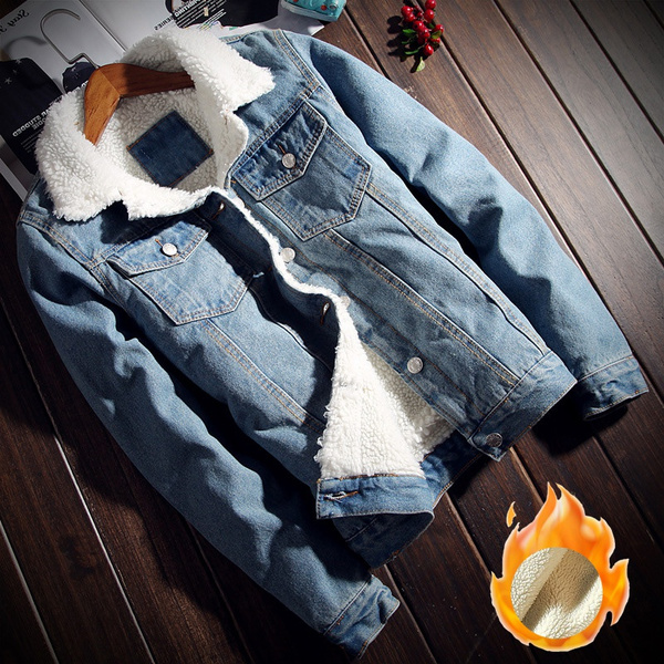 Casual Jackets, fashioncasualjacket, Plus Size, fur