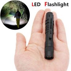 Flashlight, Mini, uvflashlight, led