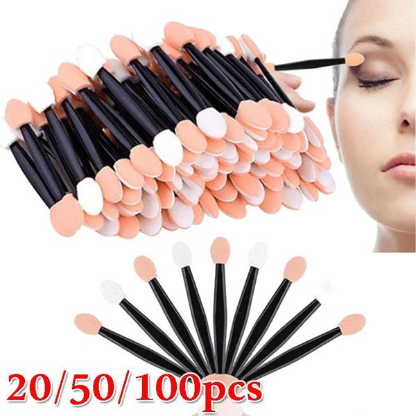 Eye Shadow, eyeshadowapplicator, eye, Beauty