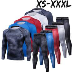 sportwearmenforfitne, fastdryingclothe, winterfitnessclothe, Cycling