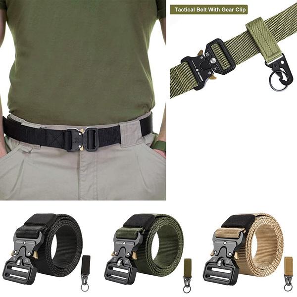 Heavy, Fashion Accessory, sportsbeltsformen, mens belt