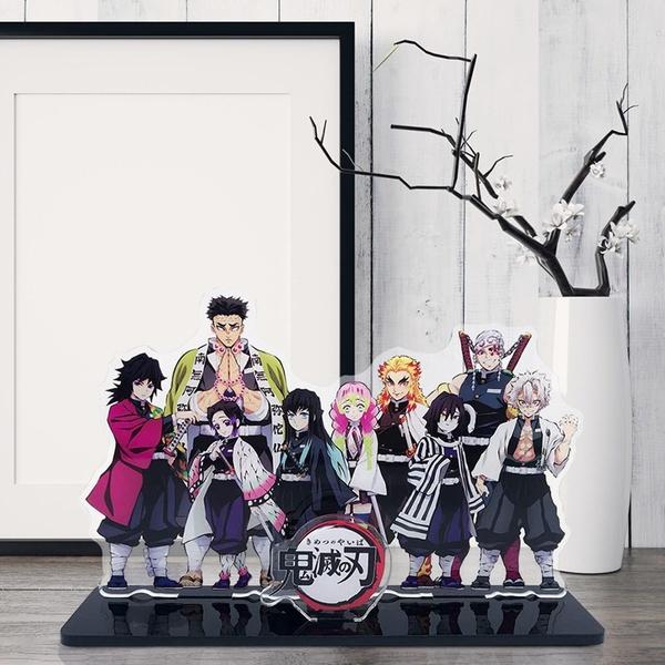decoration, Toy, collectibletoy, animefigure